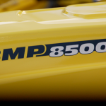 Bomag BMP8500 Bilder