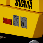 Kaeser M100 Schraubenkompressor