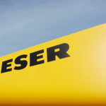 Nordbau Bilder Kaeser M 100 Kompressor