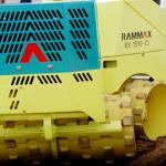 Rammax Metzingen