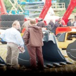 Euroauctions Leeds and Germany