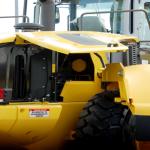 Baumaschinen Ersatzteile kaufen und verkaufen ob neu oder gebraucht