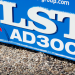 LST AD3000