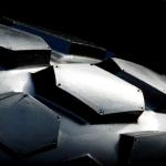 Volvo Ersatzteile Bild Reifen Walze