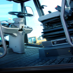 Volvo Walze Bilder Baumaschinen Könicke Nordbau