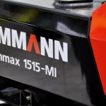 New Rammax