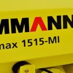 Rammax 1515 MI