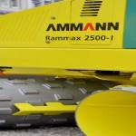 Rammax 2500-1