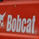 Bobcat S330 Skidsteerloader