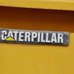 Caterpillar_Fertiger
