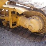 Used_cable_plow