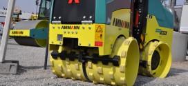 Rammax 1575